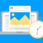 This Simple Facebook Ad Trick Gets More Leads & Customers In 5-10 Minutes Flat