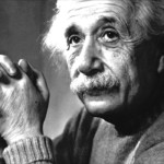 80 Albert Einstein Quotes to Inspire You For Life