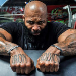 31 C.T. Fletcher Quotes to Get You Obsessed!