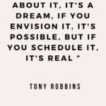 motivation quotes |