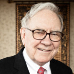Why Warren Buffett Embraces Not Knowing Everything and You Should Too