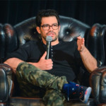 61 Tai Lopez Quotes About Life