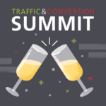 Traffic & Conversion Summit Has Been Acquired