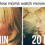 104 Mom Memes That Will Make You Laugh So Hard It Will Wake Up Your Kids