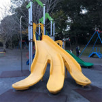 50 Hilariously Inappropriate Playground Design Fails That Are Hard To Believe Were Approved