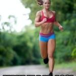 50 Inspiring Fitness