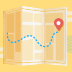 The Customer Value Journey Explained in 800 Words or Less
