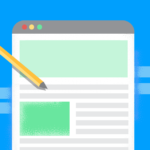 Content Writing Tips to Write Better Content (This 7-Step Process Can Work for Anyone)