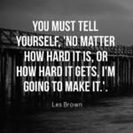 80 Motivational Quot