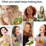 118 Weight Loss And Diet Memes That Will Burn Calories With Laughter