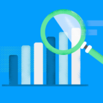 Marketing by the Numbers: How to Get Started with Website Analytics