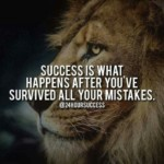 Motivational Quotes 377 Motivational Inspirational Quotes for success 132
