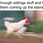 60 Of The Best Sibling Memes For Every Brother And Sister