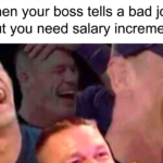 83 Funny Boss Memes That You Shouldn't Be Reading At Work