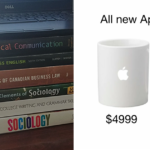 People Are Making Fun Of Apple's New $999 Monitor Stand And Mac Pro With 30 Hilarious Memes