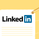 5 Tips to Perfect Your LinkedIn Summary