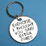 Funny gift Christmas gift Best friend gift Funny quote