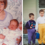 100 Funny Family Photos That Show What It's Really Like Living With Your Siblings