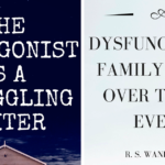 21 'Accurately Titled Novels' Hilariously Mock Unoriginal Writer