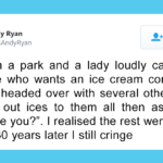 After One Guy Shares His Cringiest Story, People Start Tweeting The Most Embarrassing Moments Of Their Lives (77 Pics)