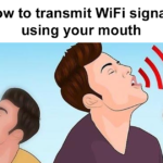 People Are Captioning Out-Of-Context Wikihow Illustrations To Create Darkly Hilarious Scenarios