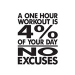 I work out 2-3 hours a day. Feels awesome!!!