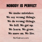 Check out this collection of the best #inspirational #quotes