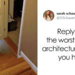 Someone Asked For People's Worst Design And Architecture Pics And The Results Are Hilariously Bad (58 Pics)