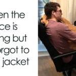 29 Memes You Will Relate To If You're Freezing In Your Office