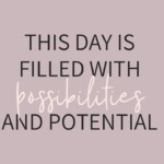 Being an entrepreneur is amazing but sometimes our inner mean girl gets in the way! Here's a list of 60+  affirmations and mantras for female entrepreneurs. Whether you are new in business or you've been an entrepreneur for a while, these motivational and inspiring quotes will boost your confidence and productivity.