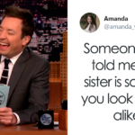 Jimmy Fallon Reads 97 #ThatWasCold Tweets, Proves That Some People Have Hearts Of Ice