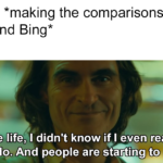 People Compare Google Vs. Bing In 20 Hilarious Memes