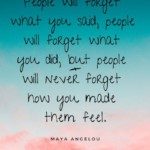 13 Powerfully Positive Maya Angelou Quotes About Life | Motivational and Inspirational Quotes  #MayaAngelou #QuotesAboutLife #MeaningfulQuotes #MotivationalQuotes #HappinessQuotes #LifeQuotes #PositiveQuotes #Poetry #MotivationalQuotes #PositiveThinking #MeaningfulQuotes #Positivity #InspirationalQuotes
