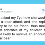 76 Times Parents Of 7-Year-Olds Took To Twitter To Share What Their Little Devils Did, And It's Hilarious