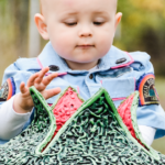 We Had An Alien-Themed Photoshoot For Our Son's First Birthday (22 Pics)