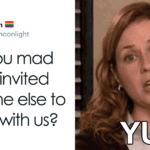 Introverts Share The Stupid Questions That Make Them Roll Their Eyes (65 Tweets)