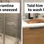 Here's How 32 Cats Are Dealing With Quarantine