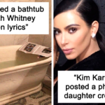 65 Times Celebrities Messed Up Or Got Called Out On Social Media