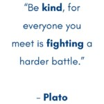 ❣Plato's words are never truer than now...❣✨  #lightenup #virtualgastricband #VGB #wellness  #lifestylechanges  #forwomen #gratitude #inspirational #motivationalquote #motivational #quoteoftheday #lifequotes #instaquote #motivationquote #quotes