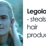 Woman Gives Accurate Description On The Men Of Middle-earth As If They Were Your Exes (29 Pics)