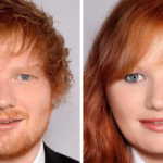 50 Celebrities Get Gender-Swapped And They Don't Look That Bad
