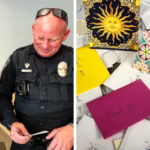 Austin PD Brags About Dozens Of Support Letters They Got, People Call Them Out For Lying