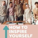 How to Inspire Yourself To Move Forward in your small business - quotes - motivational quotes - small business quotes - inspirational quotes for small business owners --sabrinasadminservices.com