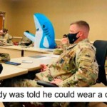 44 People Who Dressed Up For Halloween Thinking Everyone Would But No One Else Did