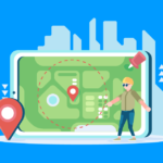 How Geofencing Marketing Can Help Your Business (Even if Your Business is Online)