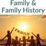 Inspiring Quotes about Family