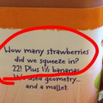 67 Jokes About Math You Might Not Get At All