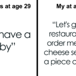 38 'Me Vs. My Parents' Memes That Show How Different Our Generations Are