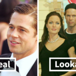 40 Celebs And Their Questionable Lookalikes From UK Celebrity Lookalike Agency
