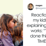 21 Of The Best Stories Of Kids Learning Where Babies Come From Shared On Twitter
